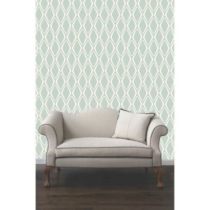 19 best images about Peel and stick wallpaper on Pinterest