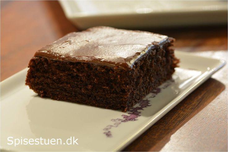 svampet-chokoladekage-16