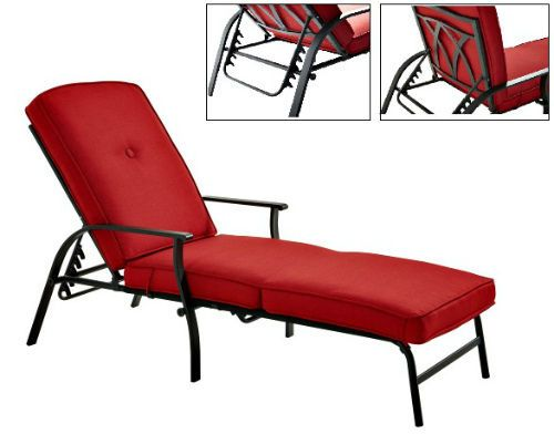 Best 25+ Outdoor Chaise Lounge Chairs Ideas On Pinterest