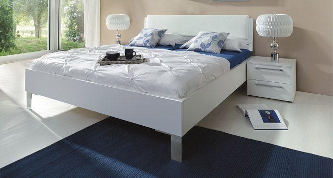 Chambre à coucher Sonyo