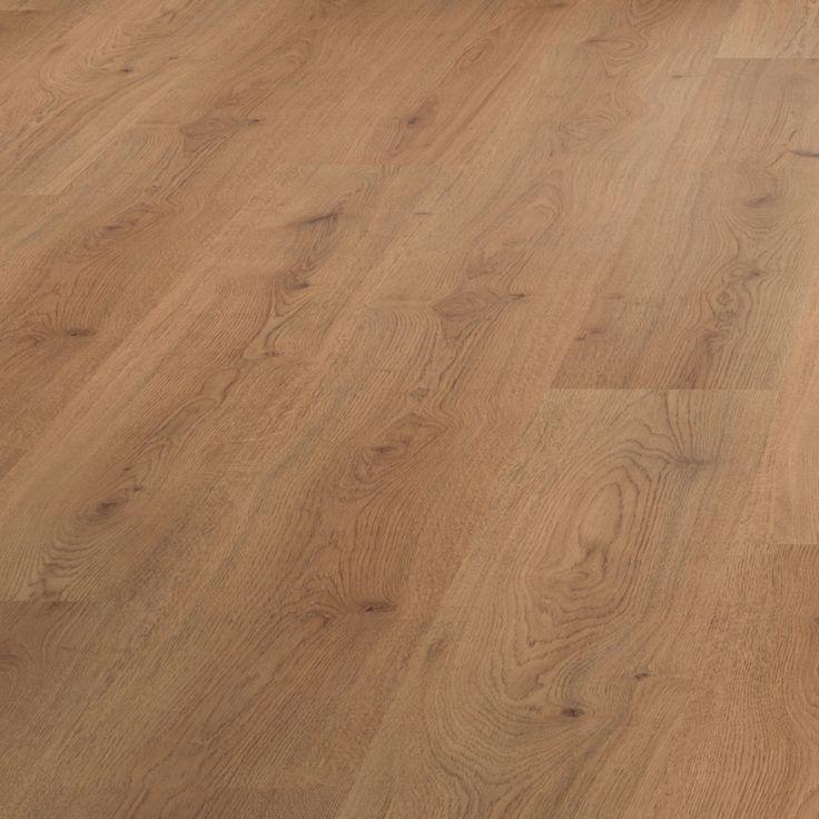 Comlaminate Flooring Packs : ... Laminate Flooring 2.92m² Pack  DIY, Laminate flooring and Flooring