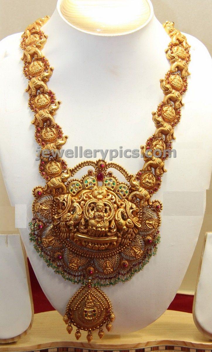 Best 10 Latest jewellery ideas on Pinterest Indian jewellery