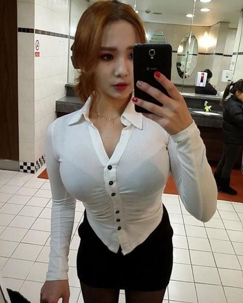 묵직한애들south korea women`s sexy photo #koreawomen #women #greatwomen #goodgirl #sexylady
