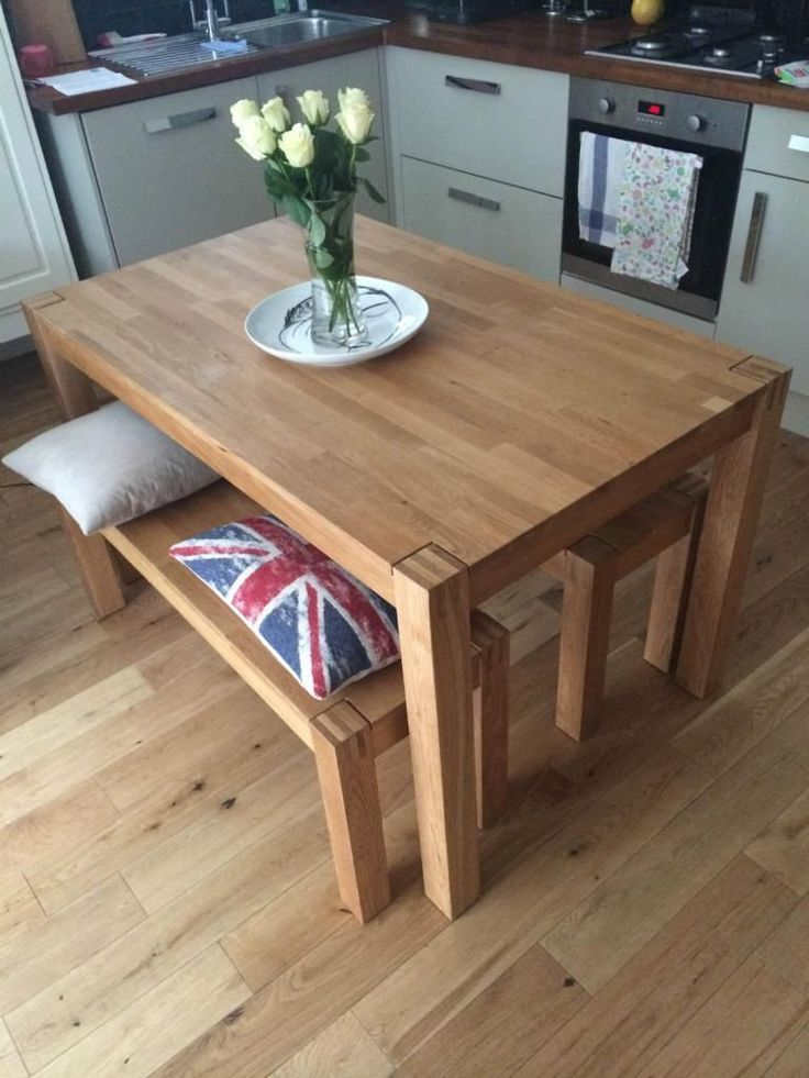 New Used Dining Tables Chairs For Sale In Putney London