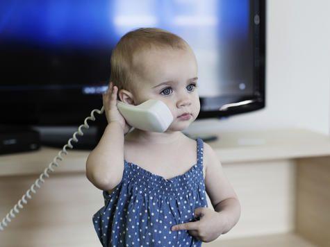 Milestones: 13 to 24 months | BabyCenter