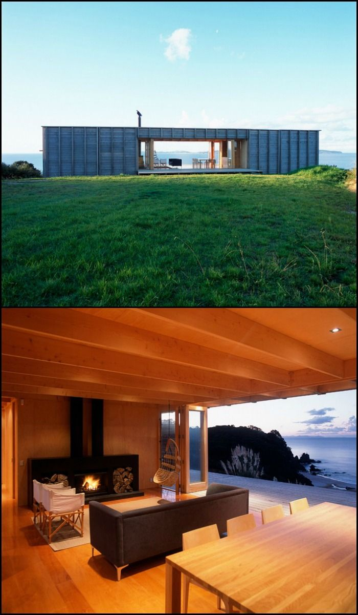 41 best shipping containers images on pinterest shipping have a look at the coromandel container a shipping container home that s perfect for its