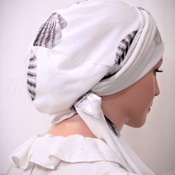 Moriya-Snood-White-Shells-Rayon-Knit-03-600x600.jpg (600×600)