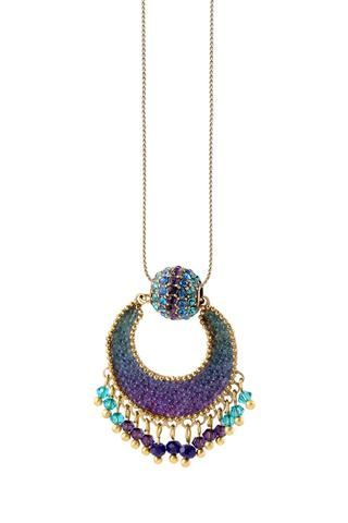 Necklace 174500