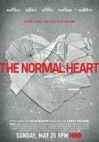 The Normal Heart / Odruch serca (2014) Oryginał