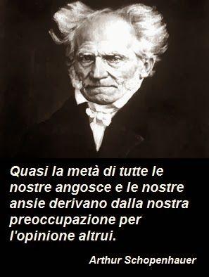lacapannadelsilenzio.it wp-content uploads 2015 02 schopenhauer-6.jpg