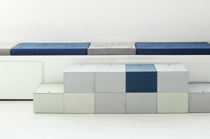 Lundia Pop Up Shop – Finsk design og kvalitet
