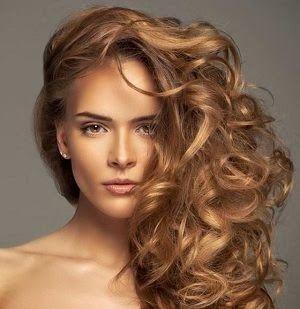 Bal Rengi Saç Modelleri, 2014 Balköpüğü Saç Renkleri ,Modelleri