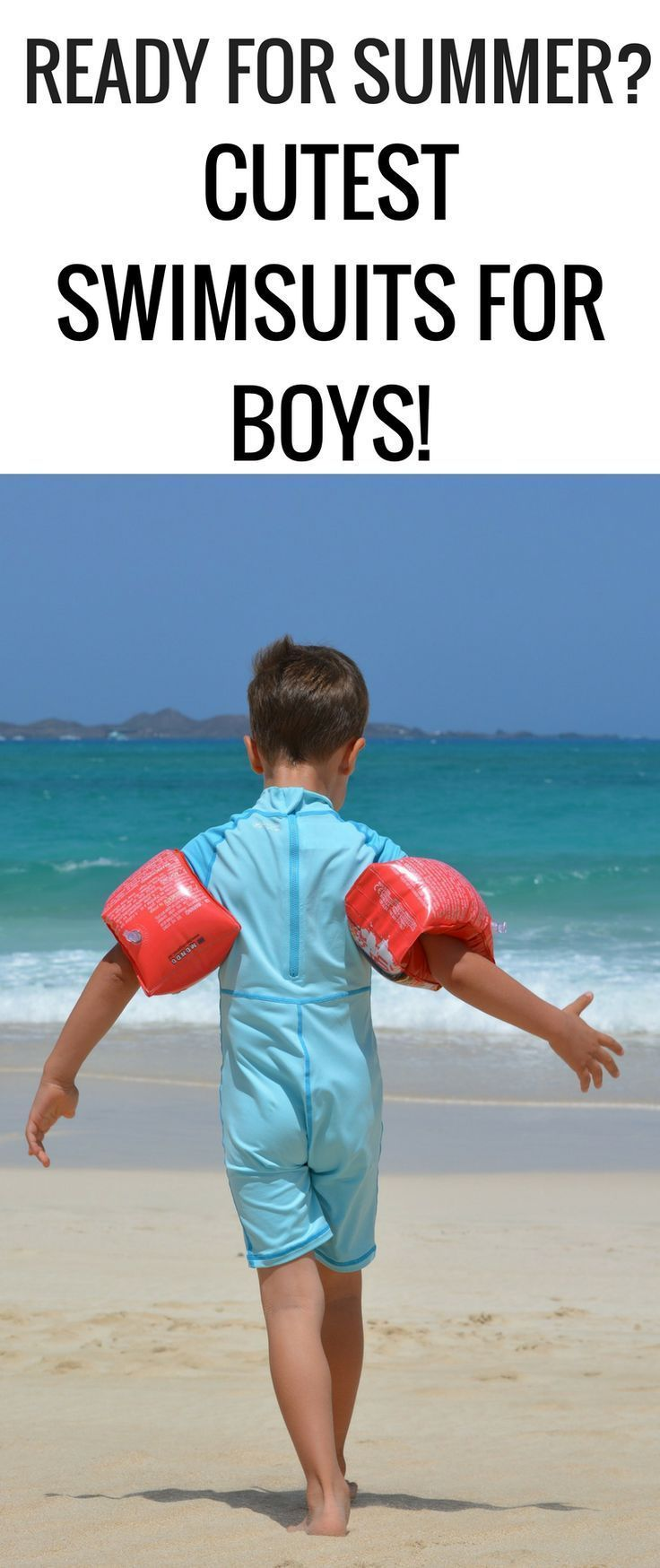 Cute and Affordable swim suits for boys! Boy swimsuits sets! Boys Swimwear. Boys Swim Trunks. Kids Swimwear. Swimsuits for Boys. Boys Swim Shorts. Bathing suits for boys. Boy Swimsuits. Swimwear for boys. Boys Swimsuits. Boys bathing suits. Childrens swimwear. Children's swimsuits. Affiliate.