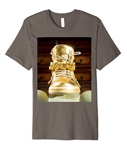 https://www.amazon.com/Golden-Giuseppe-Sneaker-T-Shirt-Asphalt/dp/B076R92WFB/ref=sr_1_1_mc_twi_col_1?s=apparel&ie=UTF8&qid=1509028485&sr=1-1&keywords=Golden+Giuseppe+High+Top+Sneaker+T-Shirt