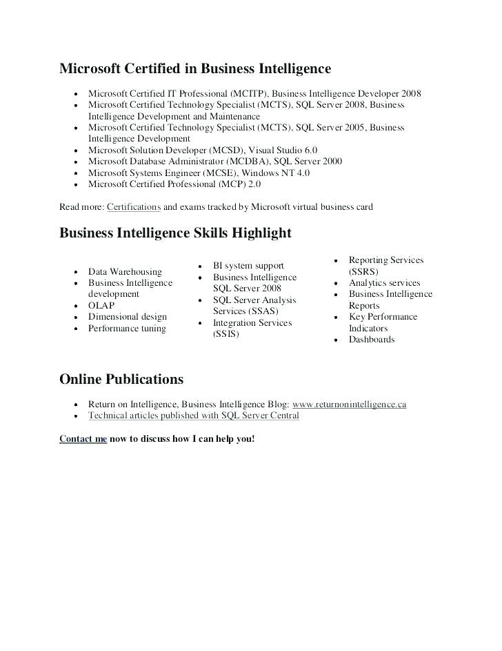 data warehouse architect resume architect resume sample resume ...