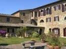 Villa Le Torri (Montespertoli,