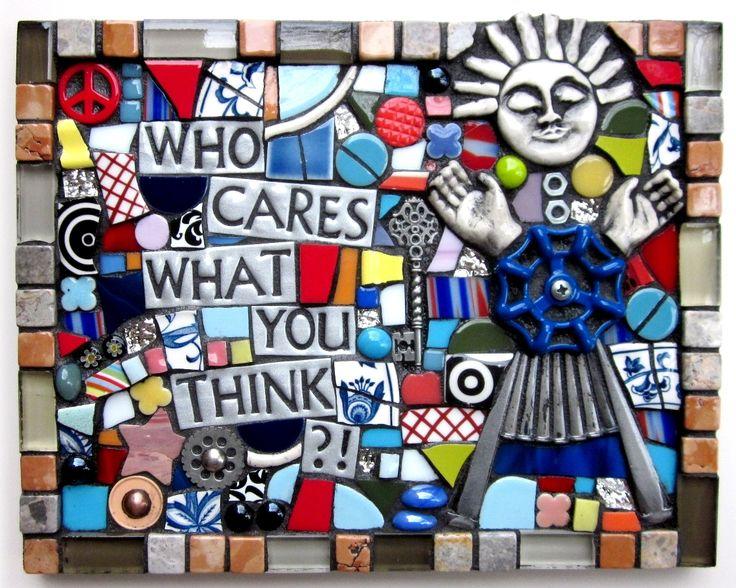 Skulptur Selber Herstellen , Die Besten 17 Bilder Zu Mixed Media Auf Pinterest