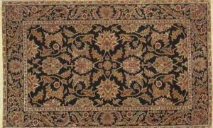 Karastan Discontinued Oriental Antique Legends Collection
