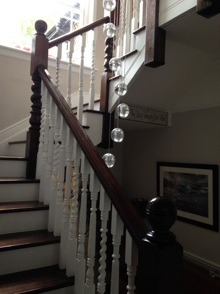 Best 17 Best Images About Entrance And Stairs On Pinterest 400 x 300