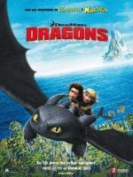 Dragons streaming illimité complet gratuit