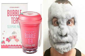 You Need To See These 17 Korean Beauty Products Under $15