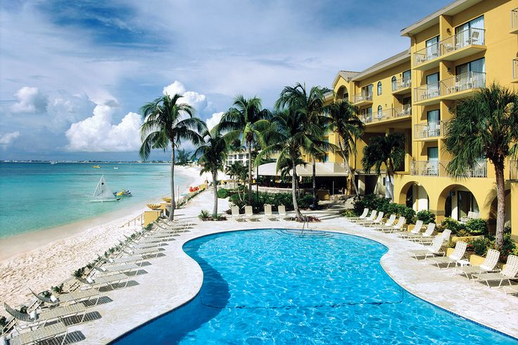 79 best grand cayman marriott beach resort images on for Best caribbean honeymoon resorts