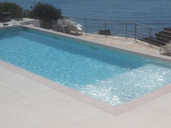 9 best reportage photo une piscine dans l 39 oise en. Black Bedroom Furniture Sets. Home Design Ideas