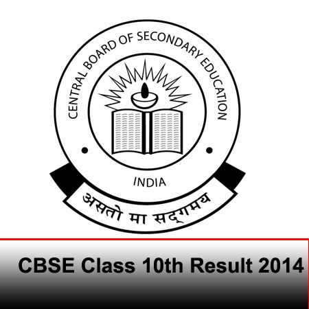 Good News for all those students who are in waiting for CBSE 12th class exam result and score card. CBSE 10th class examination were held on March 2014. CBSE 10th Results 2014 will be update soon on its official portal @ www.cbse.nic.in  http://post.jagran.com/cbse-result-cbse-cbse-nic-in-class-10th-x-result-2014-will-be-published-in-few-hours-1400573881