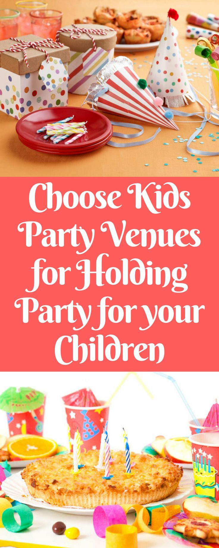 25 unique kids party venues ideas on pinterest kids for Craft birthday party places