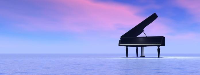 klavier spielen online tastatur