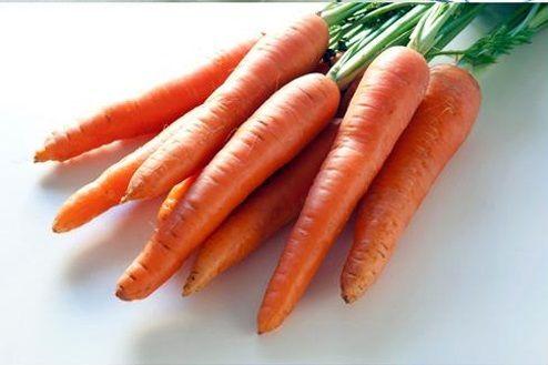 Legume crude vs legume gătite – Care îşi păstrează mai bine vitaminele?