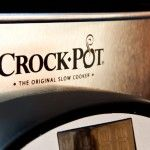 Är Crock Poten bara en överskattad pryl eller är den så bra som folk säger? Landleys kök reder ut, testar och tipsar.