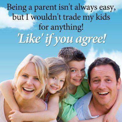 Single parents dating sites