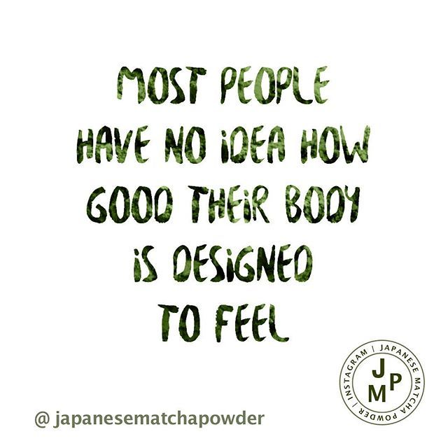 Follow us at @japanesematchapowder for more awesome Matcha Facts & Recipes #raw #rawvegan #food #motivation #fitness #healthy #healthyliving #weightloss #greenjuice #cancerfightingfoods #whatveganseat #plantbased  #superfoods #organic #detox #detoxing #yoga #recipes #japanesematchapowder