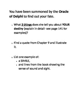 the book thief chapter 1 pdf