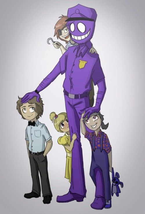 Freddys on pinterest fnaf five nights at freddy s and mike d antoni
