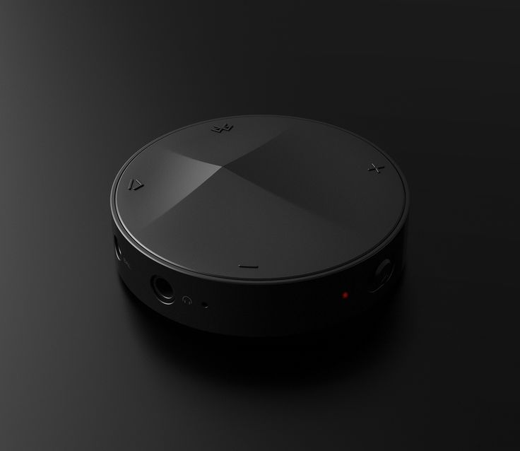 AK XB10 / 24bit Bluetooth Headphone Amp / aptX HD / DAC / Wireless / AstellKern / iriver
