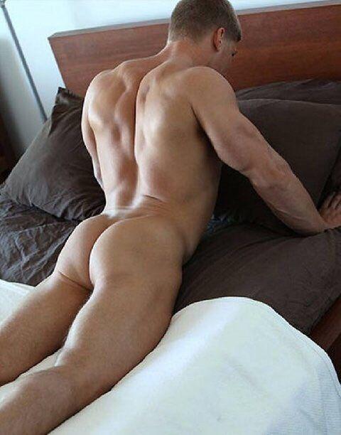 Gay cumpig for str8 service