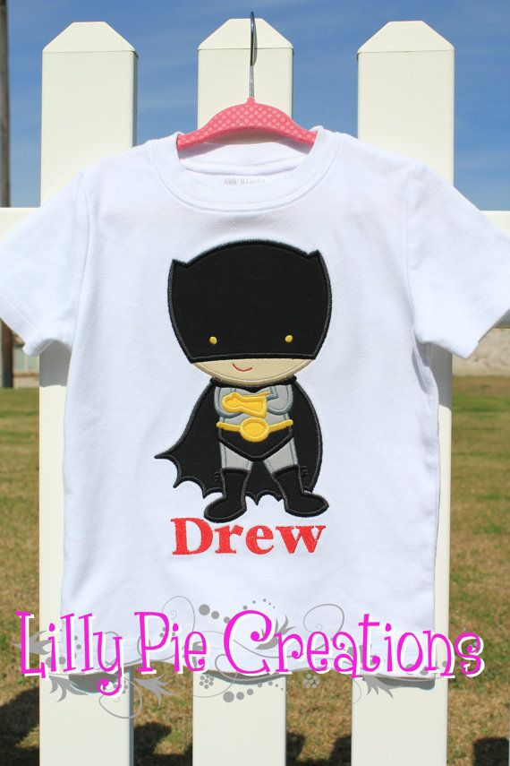 $24 cute t-shirt for toddler