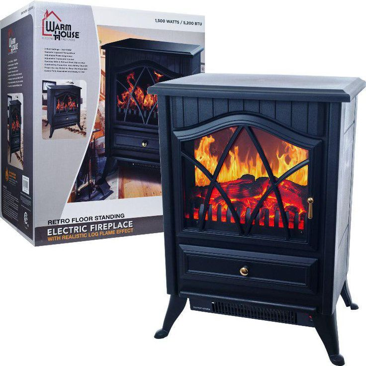 Free Standing Electric Fireplace Reviews : Nice Fireplaces Firepits - Best Buy Free Standing Electric Fireplace