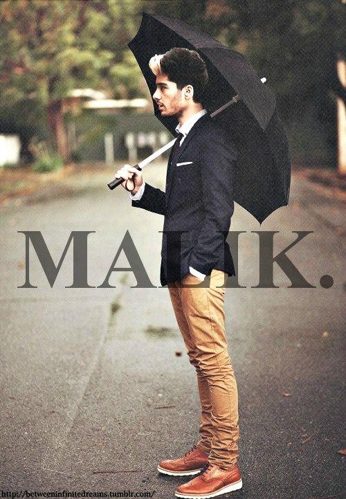 Malik.