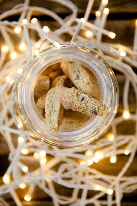Weihnachts-Cantuccini - www.kuechenchaotin.de