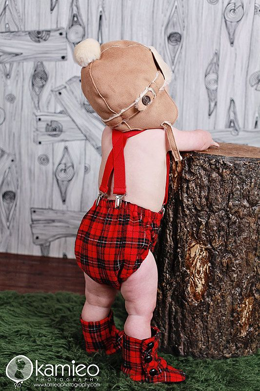 17 Best Images About Lumberjack Baby Shower On Pinterest