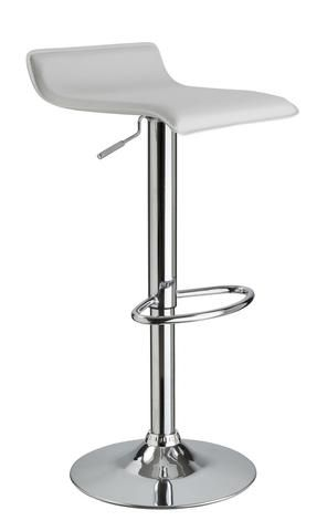Buy S Curve Barstool White Online at Factory Direct Prices w/FAST, Insured, Australia-Wide Shipping. Visit our Website or Phone 08-9477-3441