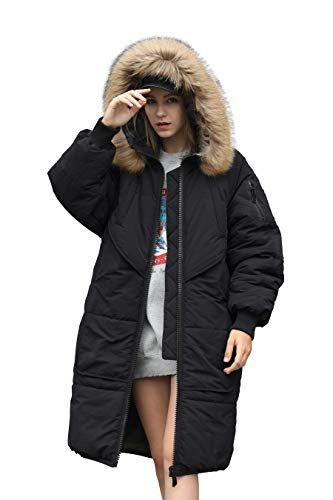 detailed look 63b8d 20e25 Jacke Mantel Damen Daunenjacke Wintermantel Damen Steppjacke ...