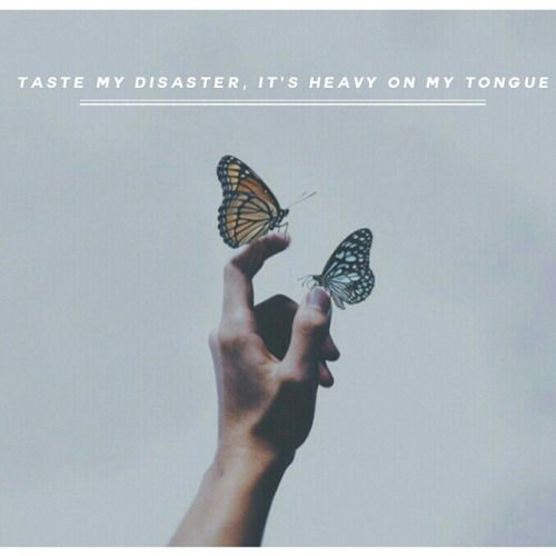 Mind Over Matter - Young The Giant