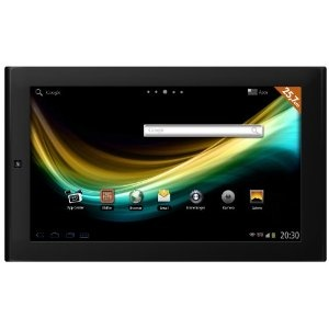 Review Odys Cosmo 10.1 inch Tablet PC (Cortex A8 Kernel 1.2GHz, RAM 1GB, Memory 4GB, Android OS 2.3) - ODYS BEST REVIEW