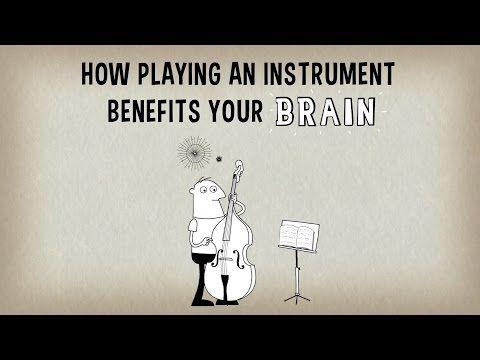 Comment la musique agit-elle sur le cerveau ? http://www.franceculture.fr/emission-science-publique-comment-la-musique-agit-elle-sur-notre-cerveau-2014-12-26