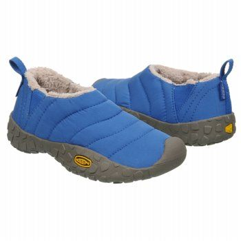 Keen Howser Tod/Pre Shoes (True Blue) - Kids' Shoes - 10.0 M