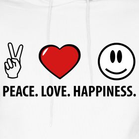 Image result for simple peace